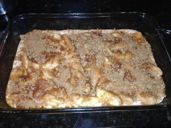 Apple_Cake_Unbaked