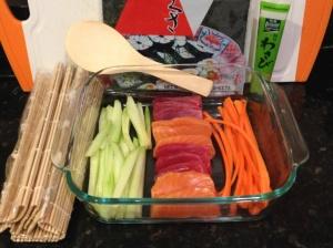 Sushi_Prep